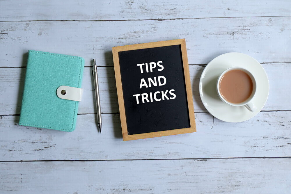 Academic writing help - Tips and tricks to assignment writing