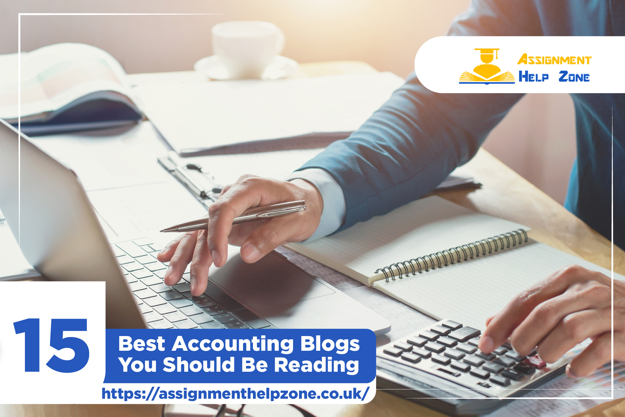 ATTACHMENT DETAILS 15-Best-Accounting-Blogs-You-Should-Be-Reading