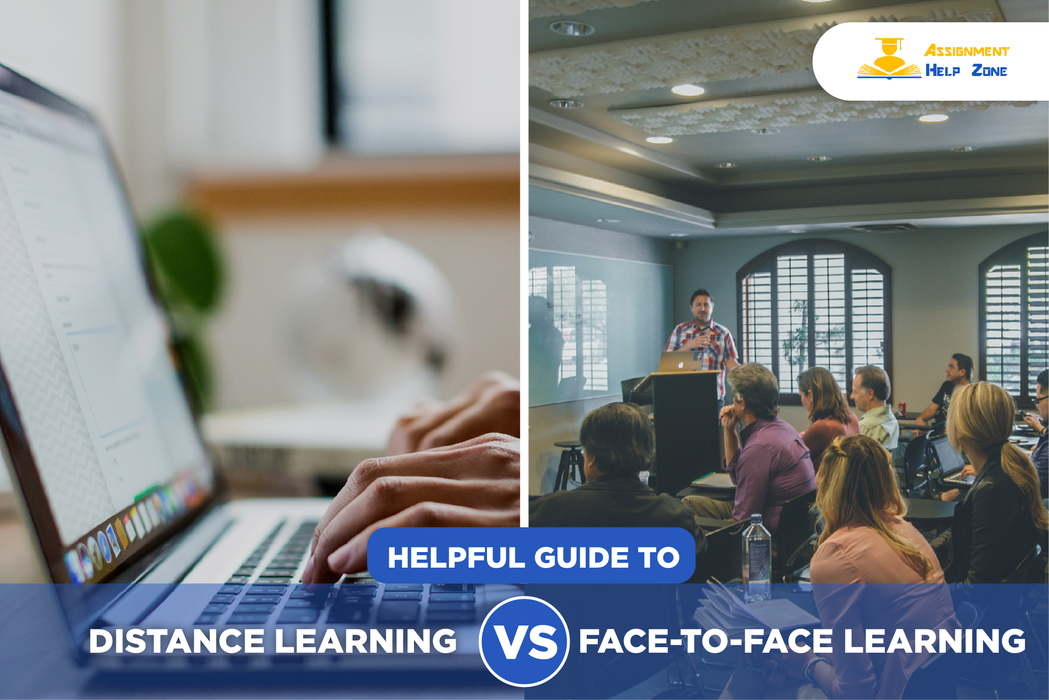 Helpful-guide-to-Distance-Learning-vs.-Face-To-Face-Learning